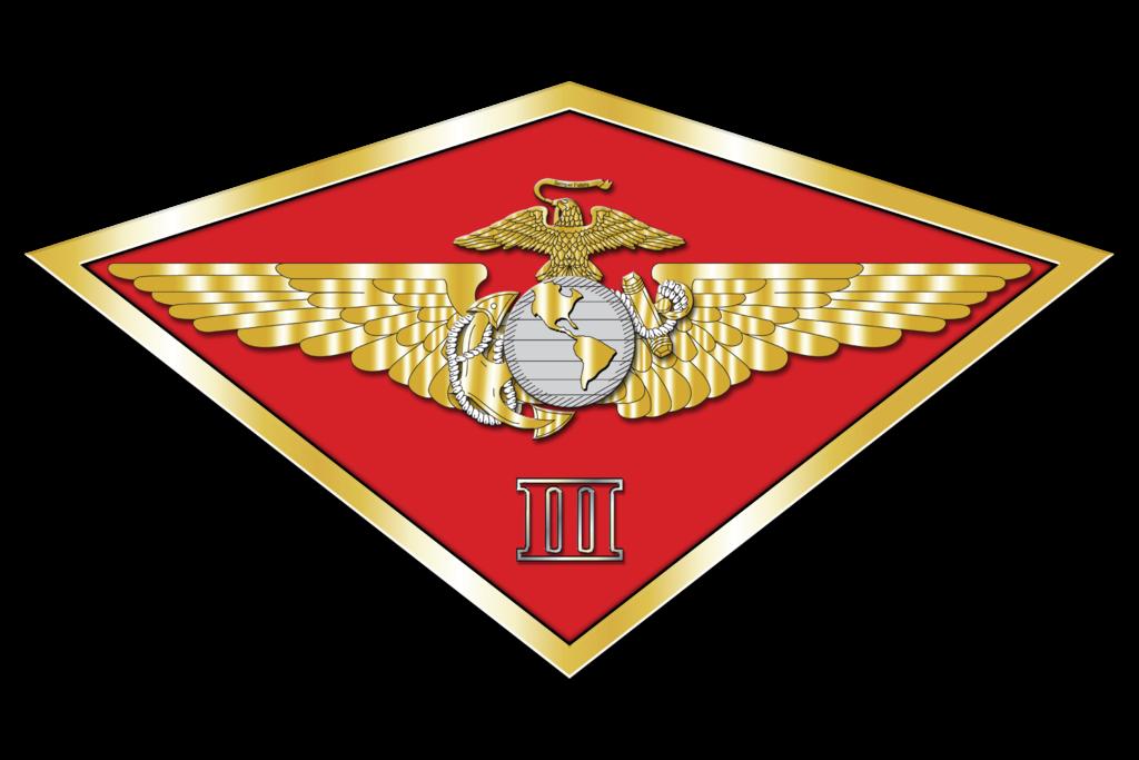 Mcl 373 Color Guard